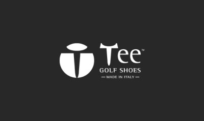 Tee Golf Shoes