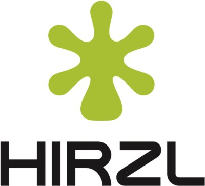 Hirzl Golf