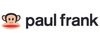 Paul Frank Industries