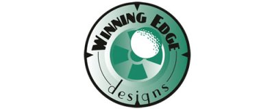Winning Edge Designs