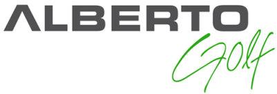 Alberto Golf bieten Ihnen viel Komfort und...