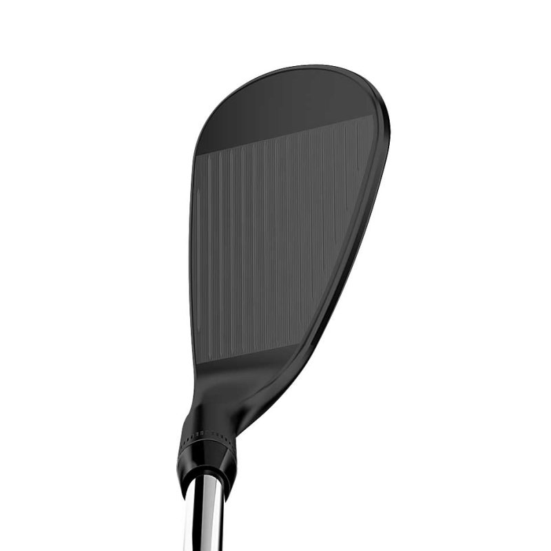 Callaway Jaws MD5 Tour Grey Wedge Herren | RH ProjektX Catalyst 80 Graphit Wedge Flex 56° / 10° / S Standart