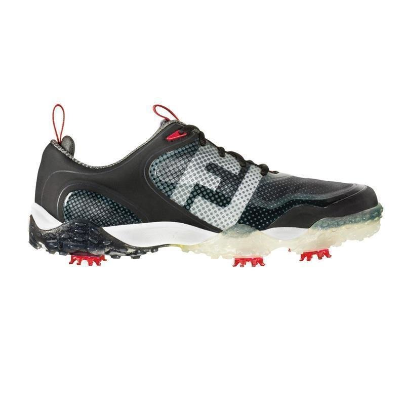 FootJoy FreeStyle Golf-Schuhe | Herren | EU 40,5 |...