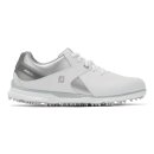 FootJoy PRO SL 2020 Golf-Schuhe Damen