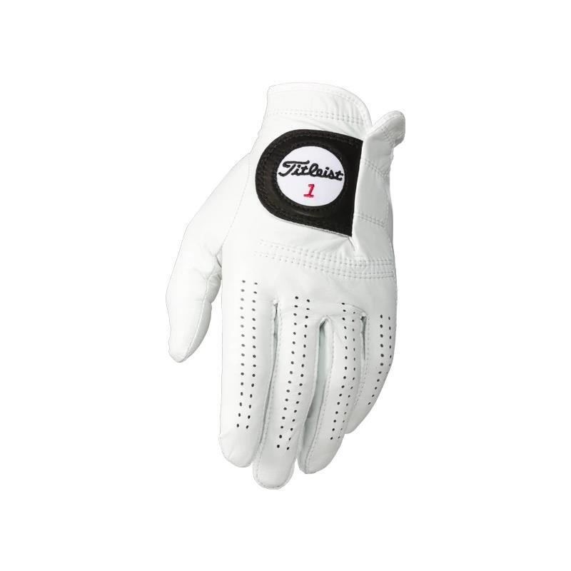 Titleist Players Golf-Handschuh Herren
