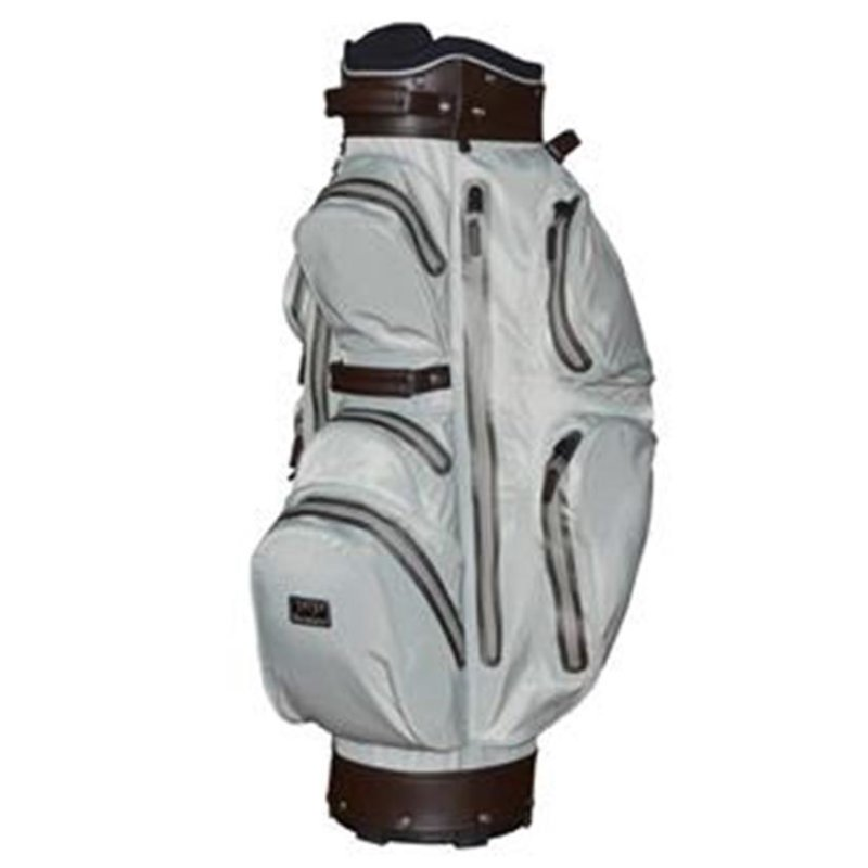 JoeJo Golf Como Cart-Bag
