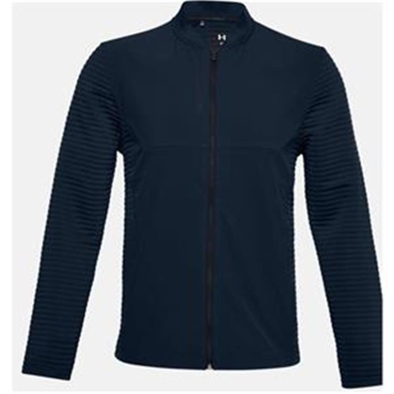 Under Armour Storm Evolution Daytona Jacke Herren | navy S