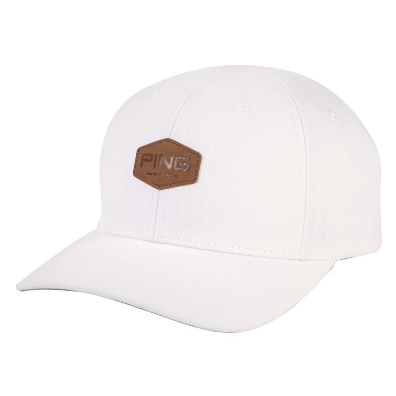 Ping Fairway Cap | one size