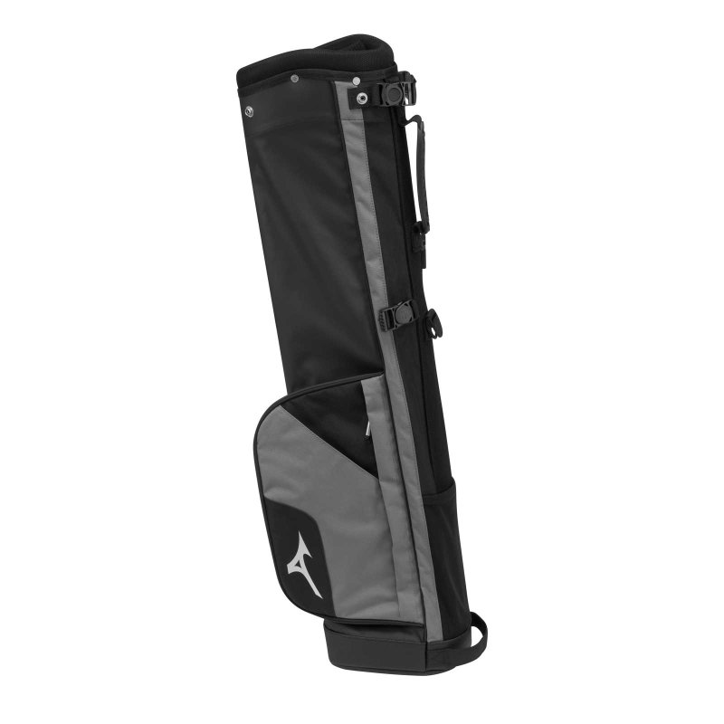 Mizuno Scratch Carry-Bag