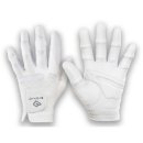 Bionic StableGrip Golf-Handschuh Damen