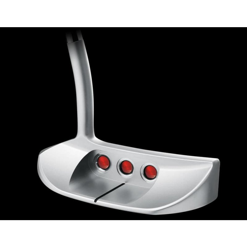 Titleist Scotty Cameron 2012 California Sonoma Limited Edition Putter RH 34