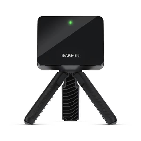 Garmin Approach R10 Launch-Monitor