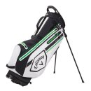 Callaway CHEV DRY Stand-Bag