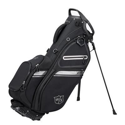 Wilson Staff EXO II Carry Bag