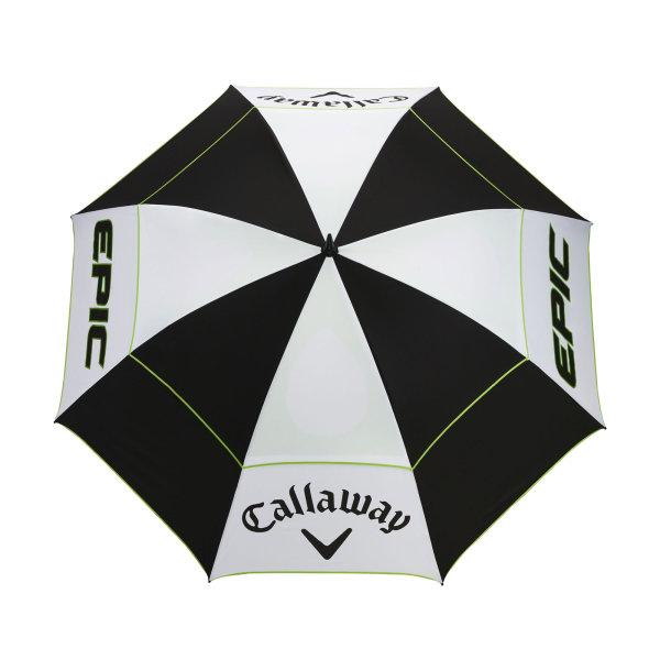 Callaway Epic 68 173cm Regenschirm |...