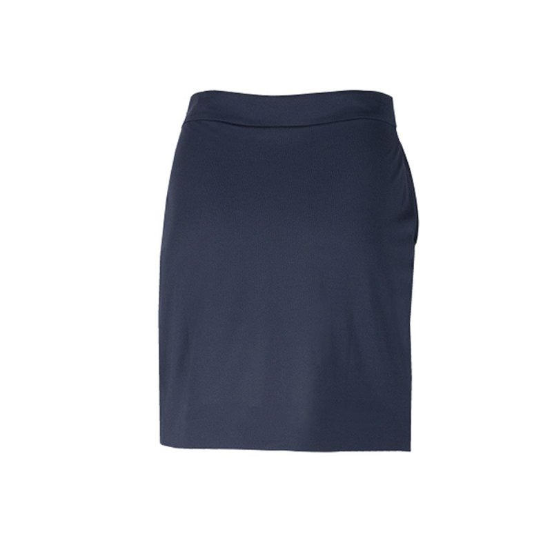 Galvin Green Masey Rock Damen | Navy M