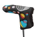 Ping Vintage Strobic Headcover Putter