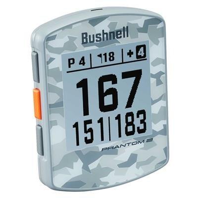 Bushnell Phantom 2 GPS-Gerät