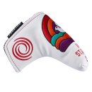 Odyssey Limited Edition July Major Blade Putter Headcover