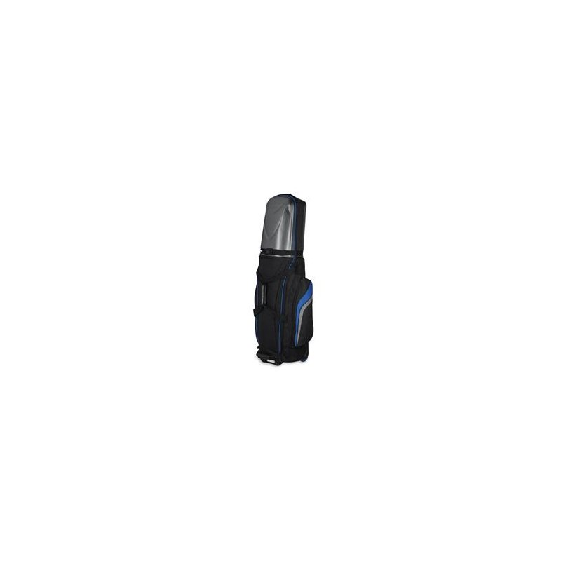 Bag Boy T-10 Travelcover