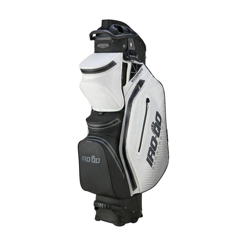 Bennington IRO QO14 Sport Waterproof Cart-Bag