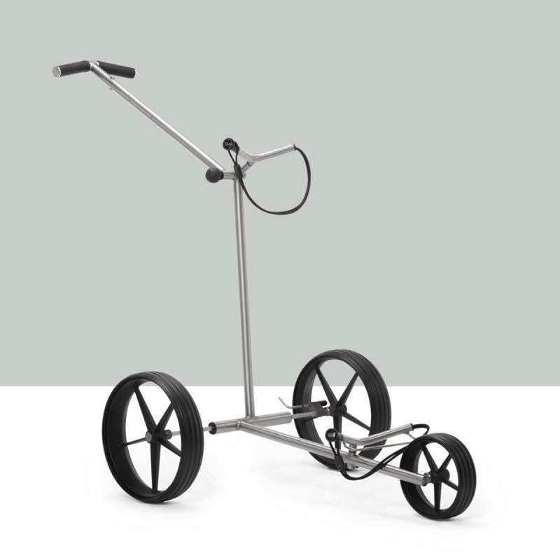 TiCad Canto Handtrolley