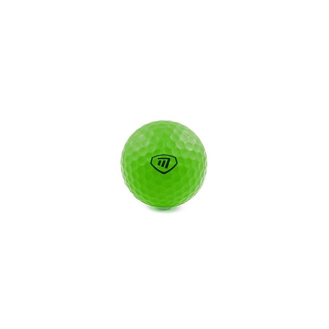 Masters Lite Flite Golf-Übungsball