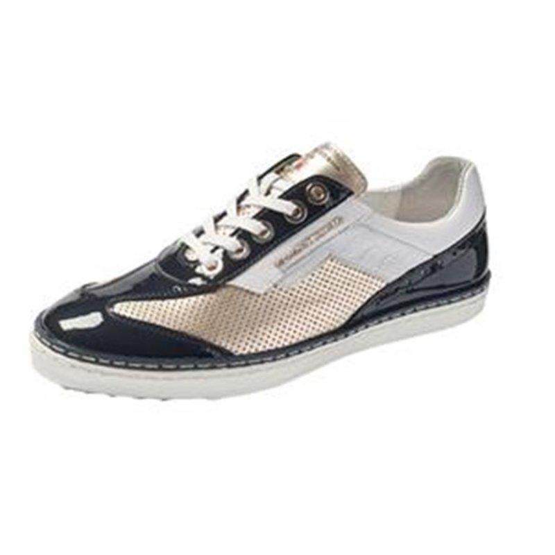 Duca Del Cosma Trophy Golf-Schuhe Damen