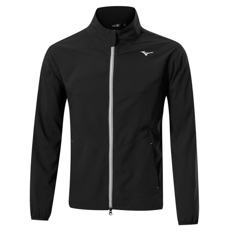 Mizuno Light Weight Jacke Herren