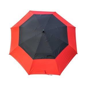 TourDri UV Protection Umbrella