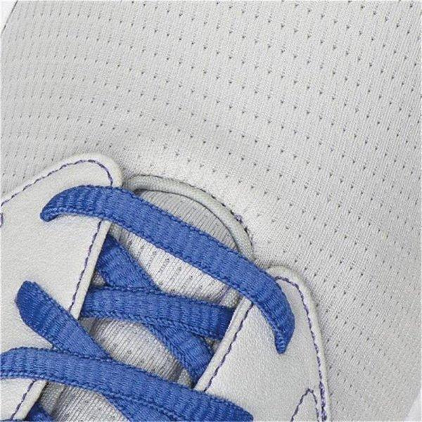 FootJoy enJoy Golf-Schuhe Damen | medium hellgrau-violet EU 37