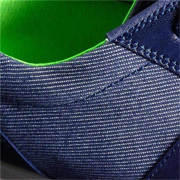 FootJoy Casual Collection Golf-Schuhe Damen | navy-denim EU 38,5