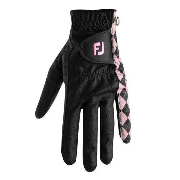 FootJoy Attitudes Golf-Handschuh Damen