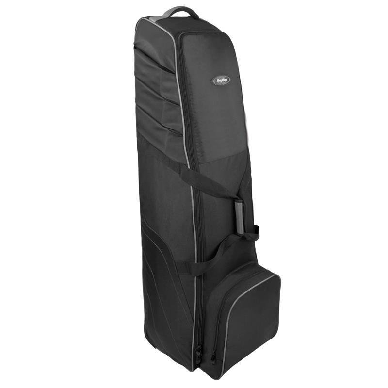 Bag Boy T-700 Travelcover