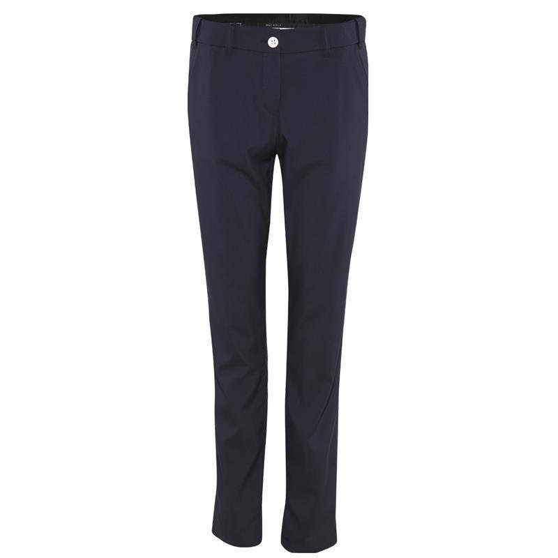 Brax Golf Manoula Flex Hose | Damen