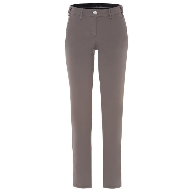 Brax Manoula Flex Thermo-Golfhose | Damen