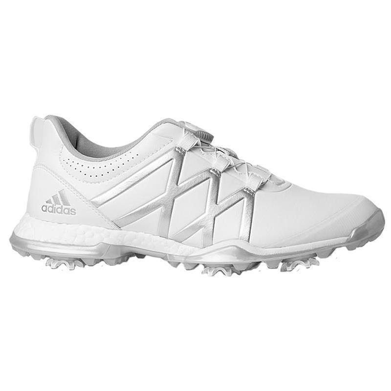 Adidas Adipower Boost Boa Golf-Schuhe Damen