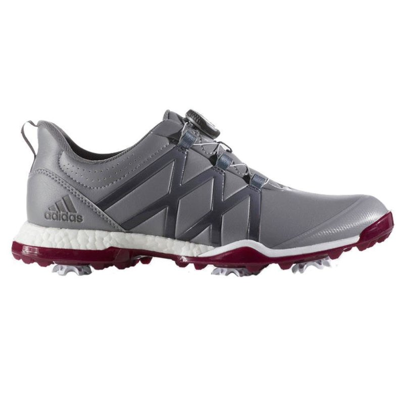 Adidas Adipower Boost Boa Golf Schuhe Damen, 129,95 €