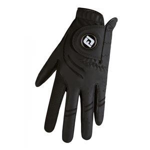 FootJoy GT Xtreme Golf-Handschuh Herren | schwarz LH L