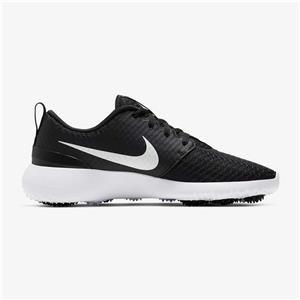 Nike Roshe G Golf-Schuhe Damen