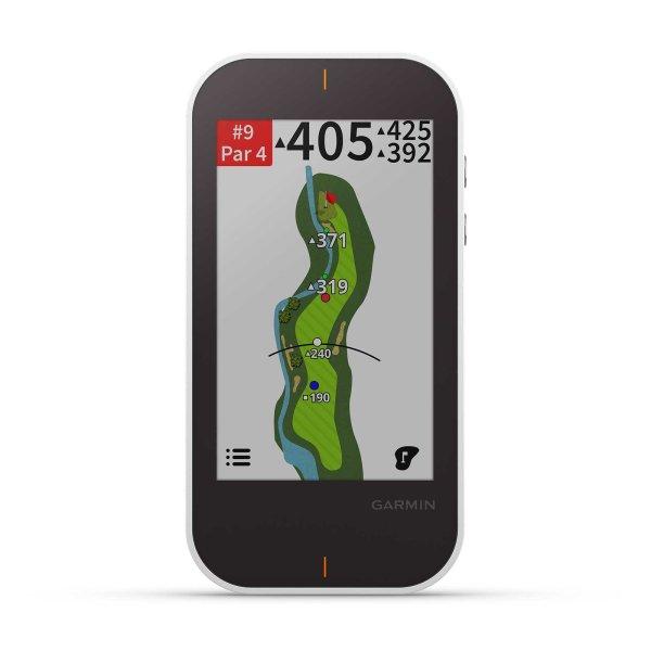 Garmin Approach G80 Entfernungsmesser | GPS-Gerät...