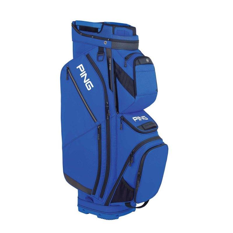 Ping Pioneer Cart-Bag