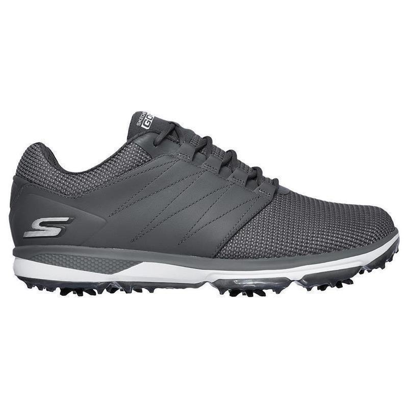 Skechers Go Golf Pro 4 Honors Golf-Schuhe Herren
