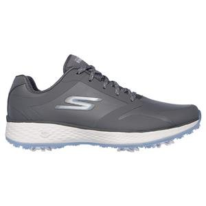 Skechers Go Golf Eagle Pro Golfschuh