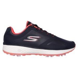 Skechers GO GOLF Elite V.3 Approach Golfschuhe Herren Charcoal 44