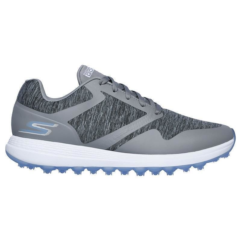 Skechers Go Golf Max Cut Golfschuh