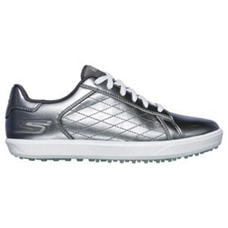Skechers Go Golf Drive Shine Golfschuh