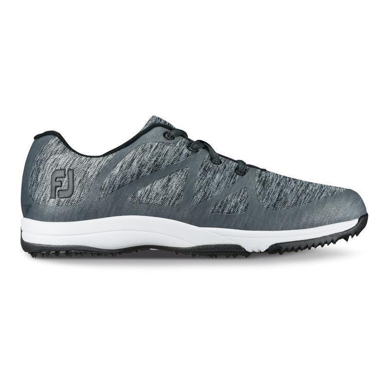 FootJoy Leisure Golf-Schuhe Damen