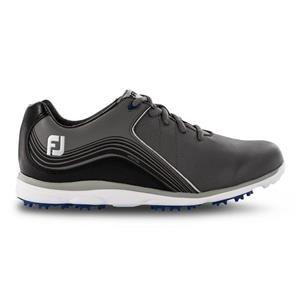 FootJoy PRO SL Golf-Schuhe Damen   medium grau-schwarz, charcoal EU 36,5