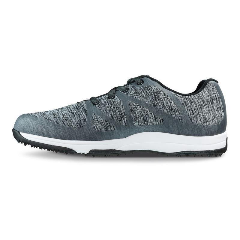 FootJoy Leisure Golf-Schuhe Damen | medium anthrazit EU 38